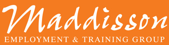 Maddisson Employment & Training Group